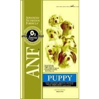 ANF Puppy 3kg