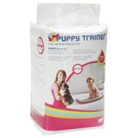Puppy Trainer Pad pentualustat