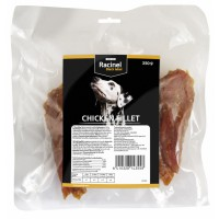Racinel Black Label kanafile 350g