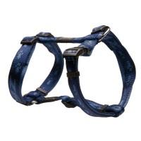 Rogz K2 valjas sininen Medium to Large