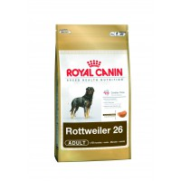 BREED Rottweiler 12kg