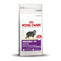 Royal Canin FHN Sensible