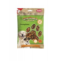 StarSnack GRAIN FREE Training Bones 180g