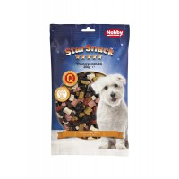 StarSnack Training Bones 200g