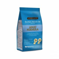 Golden Eagle Super Premium Adult 25/15