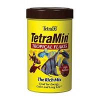 TetraMin perushiutaleet