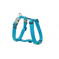 Koiran valjas Classics - Turquoise
