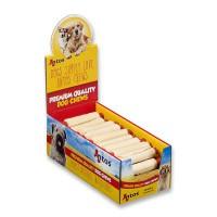 Antos Hot Dog 13cm