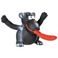 Squeeze me Apina kielellä 14cm