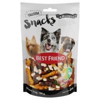 BF Calcium Snacks 100g koiran makupalat kana/ankka