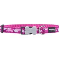Koiran panta Design - Camouflage Pink