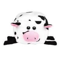 Chubz - Cow (lehmä)
