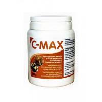 C-Max 100g C-vitamiinijauhe