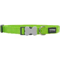 Koiran panta Classics - Limenvihreä