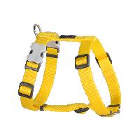Koiran valjas Classics, Yellow