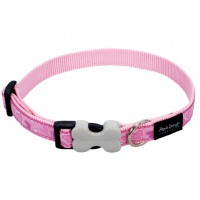 Koiran panta Design - Breezy Love Pink