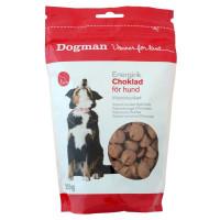 Koiran suklaa 250g