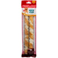 Easy Chew Sticks kanalla 2-pack 145g (M)