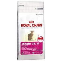 Royal Canin FHN Exigent Savour
