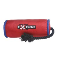 Extreme Punch Bag Rope