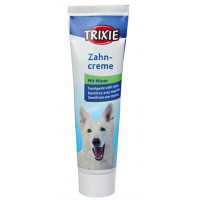 Trixie hammastahna, minttu 100g