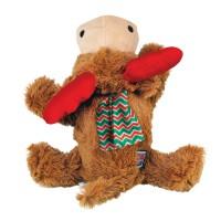 Holiday Cozie Reindeer M