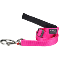 Koiran talutin Classics, Hot Pink