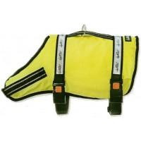 Hurtta pelastusliivi, keltainen
