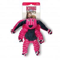 Kong Floppy Knots Bunny S/M
