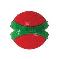 Holiday CoreStrength Ball M