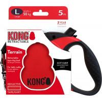 Kong kelatalutin L (max. 50kg)