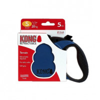 Kong kelatalutin S (max. 20kg)
