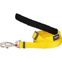 Koiran talutin Classics, Yellow
