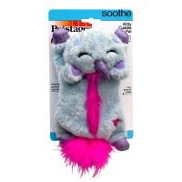 Petstages Unicorn Duddle Pal, soothe & calm