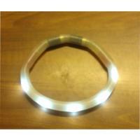 LED-valopanta