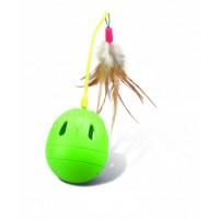 M-Pets Swing