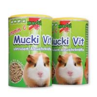 Mucki C-vitamiini