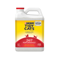 TIDY CATS pakkuuntuva mikrohiekka 9.07kg
