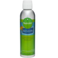 Nutrolin Seniori 275ml
