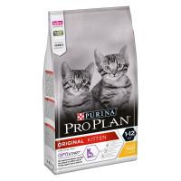 Purina Pro Plan Original Kitten 1-12 kk OPTISTART®