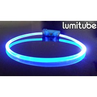 Lumitube LED-valopanta, sininen