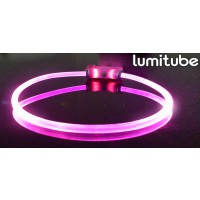 Lumitube LED-valopanta, lila