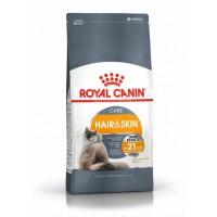 Royal Canin FCN Hair & Skin