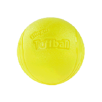 Flingo Tuff Ball Pack of 2 pcs