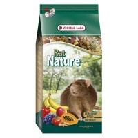 Rat Nature rotille 750g