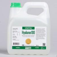 Vimital Hyaluron 3000ml