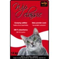 Wip Classic mikrohiekka 14kg